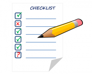 checkliste Jagdmesser kaufen