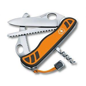Jagdtaschenmesser Victorinox Aufbrechmesser